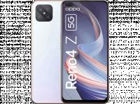 Oppo Reno4Z 5G
