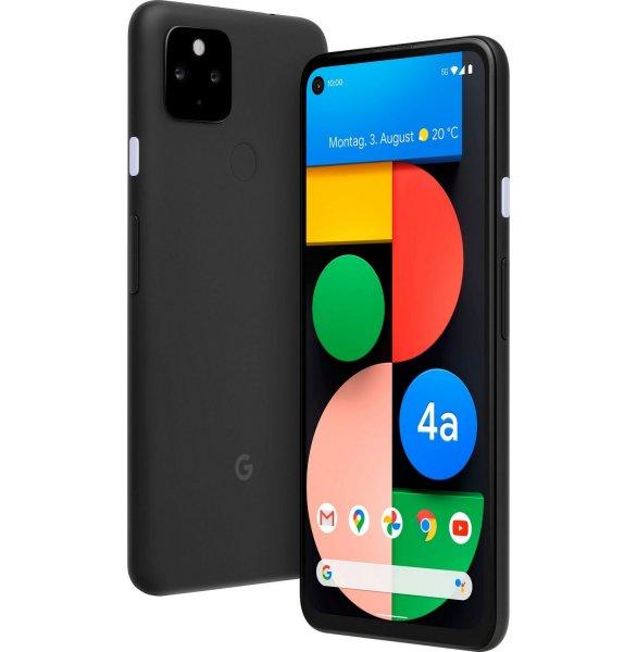 Google Pixel 4a 128 GB