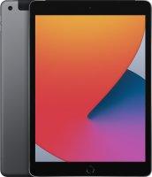 Apple iPad Wi-Fi + Cell 32 GB (2020)